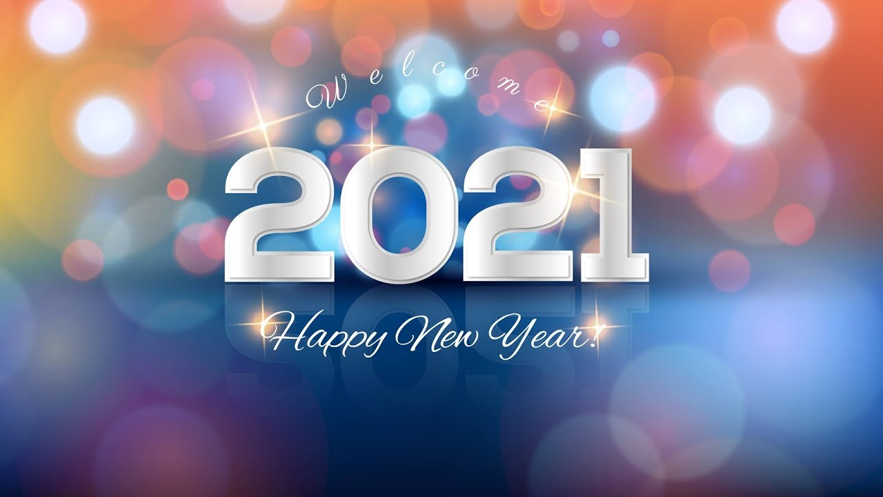 Download New Year Mix 2021 | DECADE Mash Up Mix 2010-2020 | Popular Song Remixes & Mash Ups
