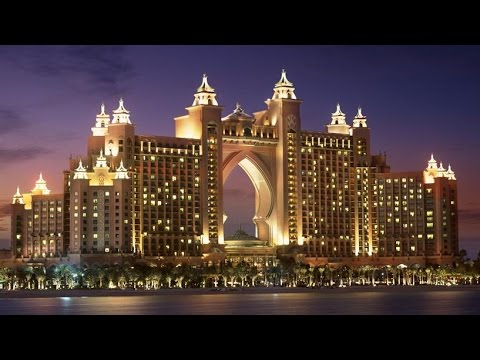 Bookings.com Hotels In Dubai