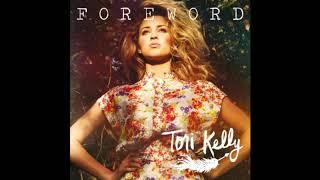 Tori Kelly (토리 켈리) - Paper Hearts Guitar Instrumental (기타 반주)