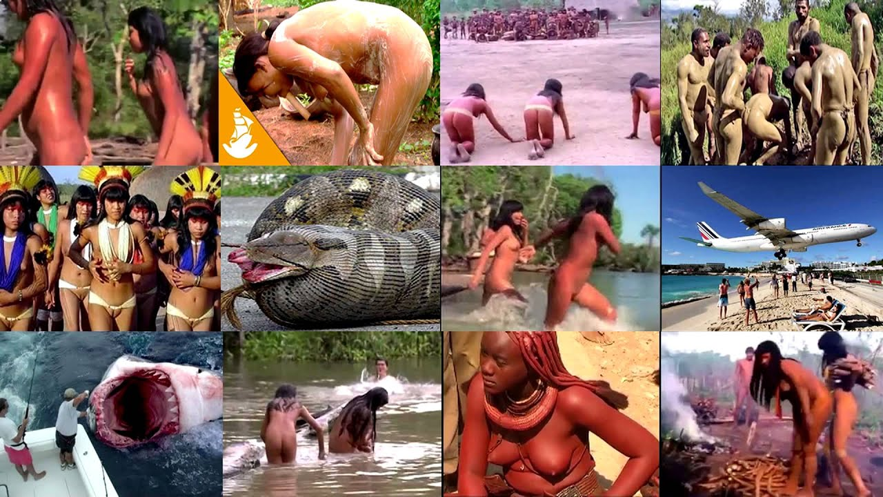 Amazon tribe fuck videos, nude milf orgasm squirt