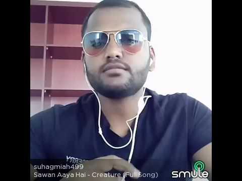 bangla songs suhag miah sawan aya hai