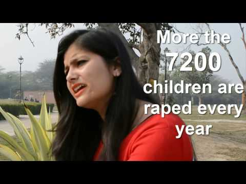 Rapes in India   Why Rape is common in India   Sex Crime   Shocking Facts and statistics on Rape