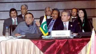 hai sab pe bhari zardari best new song ppp