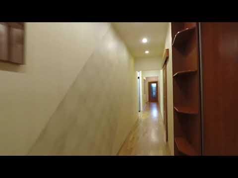Купить 3-к.квартиру у метро Пионерская |Большая Квартира |Санкт-Петербург|