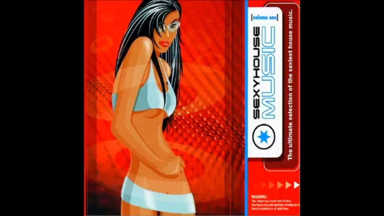 sexy house music vol 2 why should i bernade lemon