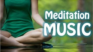 Buddhist meditation music | The 10 commandments of mindfulness