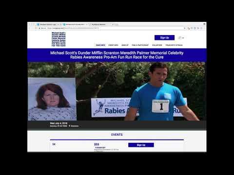 Race management webinar - runsignup volunteer platform mp3