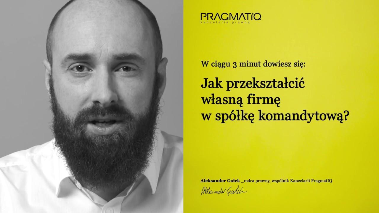 f2467f6d6c32ee Spółka z o.o. spółka komandytowa – co to jest? | Komandytowa.pl