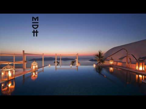 Caiiro - Violin (Remix)