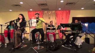 nazar na lag jaye kisi ki by Rajesh panwar At Hartford CT