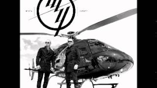 Watch Wisin  Yandel Musica Buena video