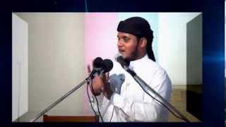 Repeat youtube video கணவன்-மனைவி-பிரச்சனையா???-Abdul Basith Bukhari
