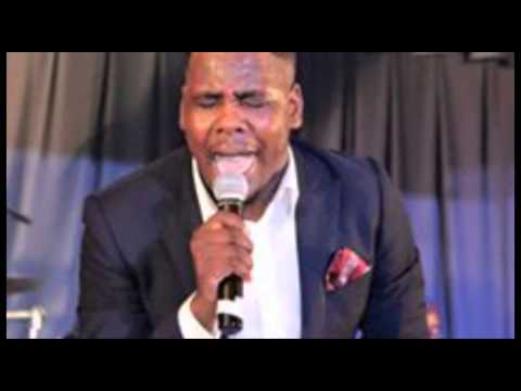 RIP Mpho Regalo