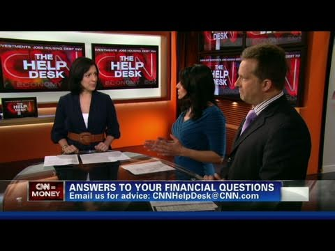 Pros and cons of consolidating debt