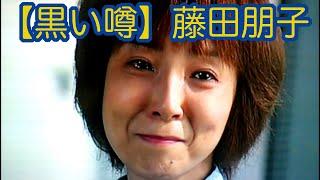 http://matome.naver.jp/odai/2127545755697140901 『遠野小説』という...