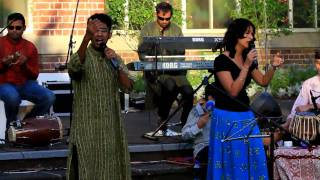 Music In Parks Series 2011 - Indian - 2011_03_06_2697