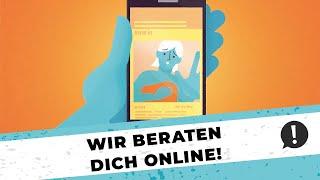 JUUUPORT.de – Wir beraten Euch im Web!
