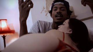 Vendetta - Focused (Music Video)