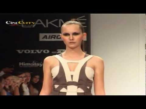 Lakmé Fashion Week - Winter/Festive 2012: Payal Singhal/Nandita Thirani/Vizyon/Jatin Varma