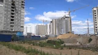 долевое строительство Белинвестинжиниринг 21.06.14 KOTLOVAN.BY(, 2014-06-22T17:56:53.000Z)