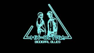 MK-Ultra // Angel (Feat. @ugust Mayeur) (Lyrics in Description)