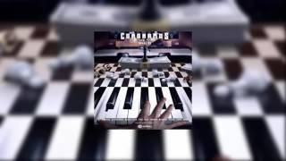anuel aa ft engo flow pusho ms coronamos remix