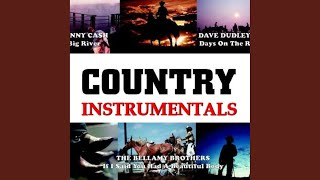 Oh My Darling Clementine (Country Instrumental)