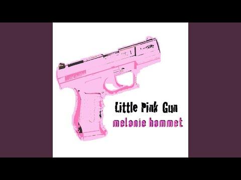 Little Pink Gun