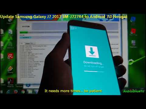 update-samsung-galaxy-j7-2017-sm-j727r4-to-android-7.0-nougat