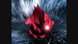 Tektonik Shine DBA Remix