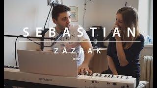 Sebastian - Zázrak (cover)