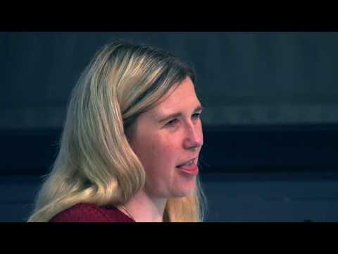 Social Policy Conference 2017 - 5 - Cara Augestenborg, Aine Macken Walsh, Sara Bourke