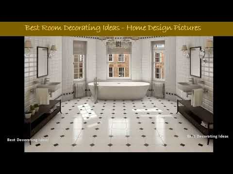 floor-tile-designs-bathroom-|-interior-styles-&-picture-guides-to-create-&-maintain-beautiful