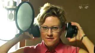 Enej - Radio Hello (język migowy)