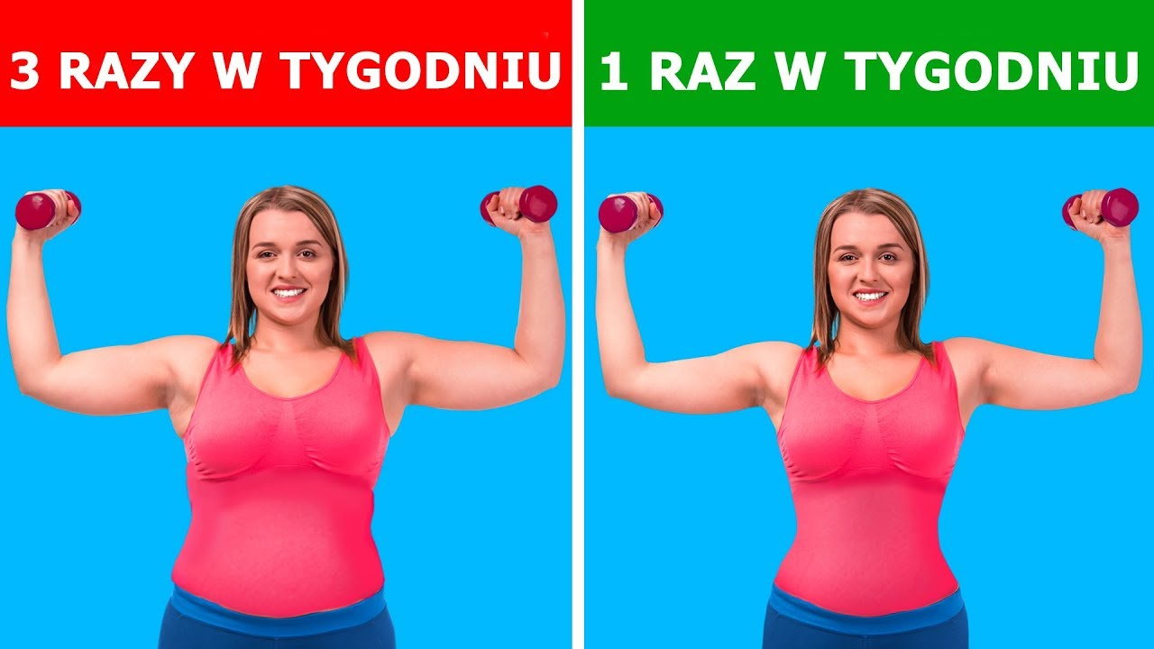 Czy można schudnąć z jogą? - Joga - sunela.eu