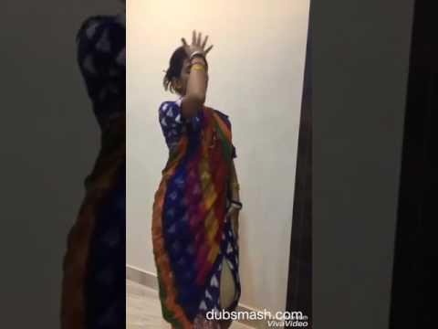 Mere husband mujhko pyaar nahi karte - Prachi thirani