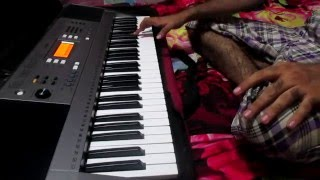 sardaar   sardaar gabbar singh   piano cover   pawan kalyan   devi sri prasad