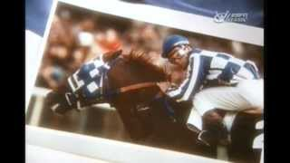 SECRETARIAT - Full Documentary