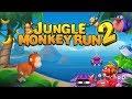 Jungle Monkey Run 2 (episode)