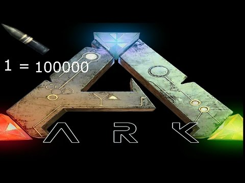 HOW TO DUPE IN ARK OFFICIAL