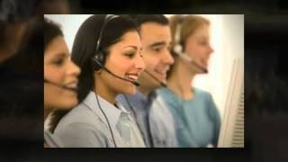 Independent Contractor Health Insurance - Free Quote