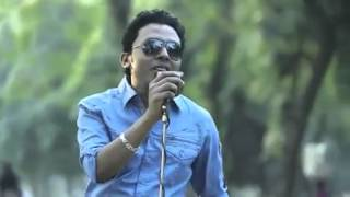 Bhalobashi   Belal Khan   Porshi Bangla Song 2013 HD 1080p   Video Dailymotion