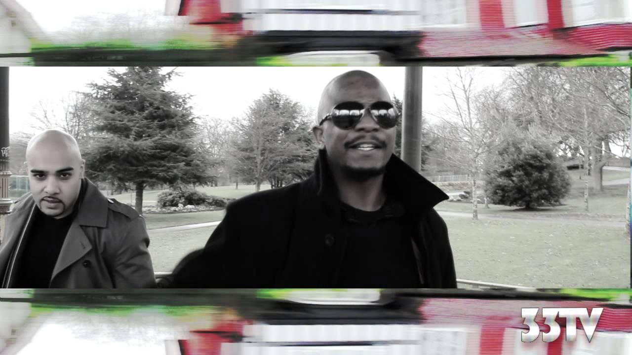 www.33tv.com_33TVPZNIZZ(TheMyth)-ForMyCity(MusicVideo)-YouTube