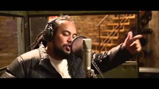 Aotearoa New Zealand Reggae All Stars   Sensitive To A Smile, Herbs Remake