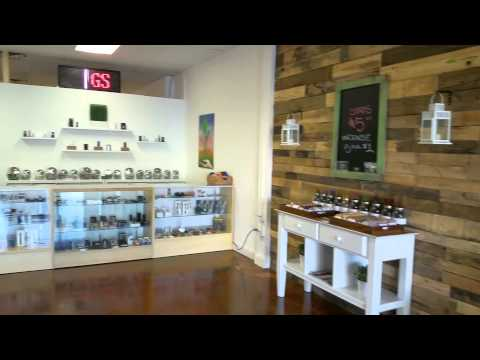 Vapin Vineyards Pembroke Pines, VapeHardR.