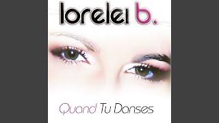 Quand Tu Danses (Remix Club)