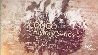 The Congo: History Series