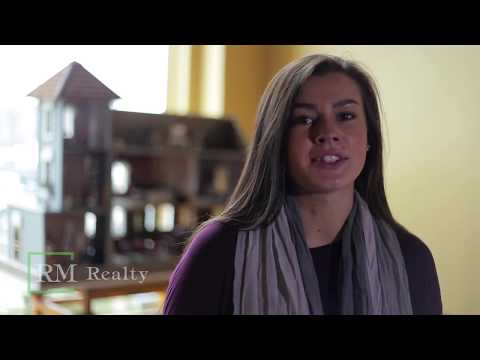 RM REALTY // Why Do Agents Choose To Be With RM Realty? : Stillwater, MN : Best Real Estate Agency