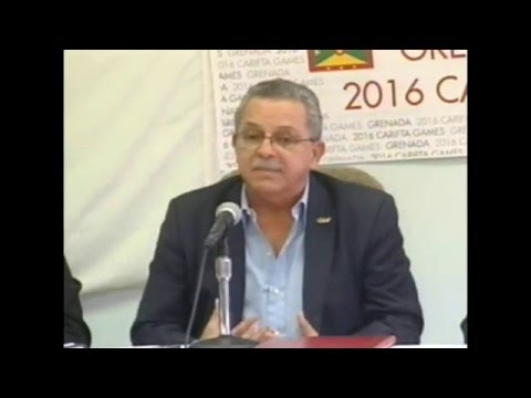 victor-lopez-speaks-on-carifta-games-2016