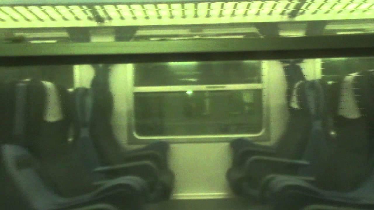 0676 piotello limito trenitalia fs mdvc r - Treno milano porta garibaldi bergamo ...